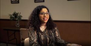 Annette-testimony-video