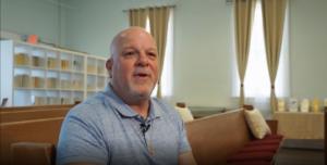 Gary-testimony-video