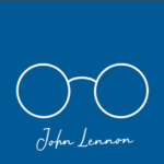 John-Lennon-Letter-Music