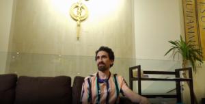 Jonathan-testimony-video