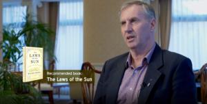 Steve-Testimony-video