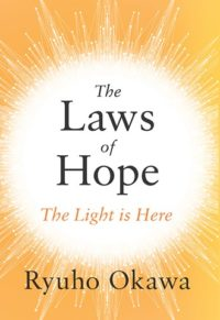 laws of hope