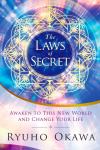 Laws of Secret