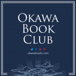 Okawa Book Club Podcast